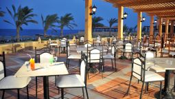 Restaurant RESTA REEF-RED SEA