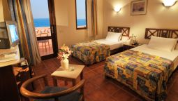 Kamers RESTA REEF-RED SEA