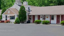 LENOX INN - Lenox (Massachusetts)