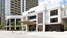 Hotel The Westin Jersey City Newport - Jersey City (New Jersey)