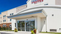 Hotel Candlewood Suites READING - West Reading (Pennsylvania)