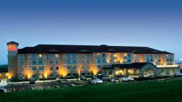 SHILO INN AND SUITES KILLEEN
