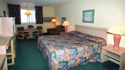 Room SHILO INN SUITES HOTEL  NAMPA