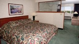 Room SHILO INN SUITES TWIN FALLS