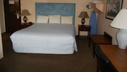 Kamers SHILO INN HOTEL AND SUITES SPRINGFIELD E