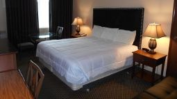 Room SHILO INN HOTEL AND SUITES SPRINGFIELD E