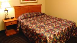 Room SHILO INN  GRANTS PASS