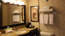 Room Holiday Inn Express & Suites MOBILE WEST - I-10