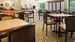 Buitenaanzicht Holiday Inn Express & Suites BRADENTON EAST-LAKEWOOD RANCH