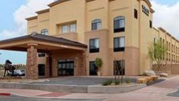 Holiday Inn Express & Suites ORO VALLEY-TUCSON NORTH - Tucson (Arizona)