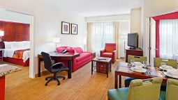 Room Residence Inn Chattanooga Near Hamilton Place