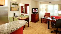 Room Residence Inn Dallas Plano/The Colony