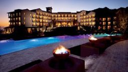 Buitenaanzicht The Ritz-Carlton Dove Mountain