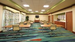 Kamers SpringHill Suites Charleston North/Ashley Phosphate