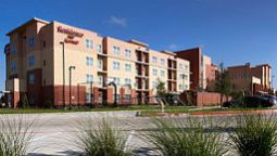 Residence Inn Dallas Plano/The Colony - Camey, The Colony (Texas)