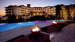 Hotel The Ritz-Carlton Dove Mountain - Marana (Arizona)