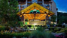 Holiday Inn Club Vacations GATLINBURG-SMOKY MOUNTAIN - Gatlinburg (Tennessee)
