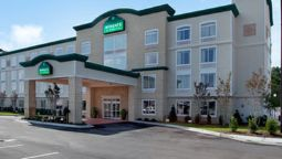 Hotel WINGATE BY WYNDHAM SOUTHPORT - Southport (North Carolina)