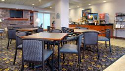 Hotel WINGATE BY WYNDHAM ROME - Rome (Oneida, New York)
