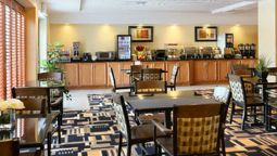 Hotel WINGATE BY WYNDHAM DAYTON - FA - Fairborn (Ohio)