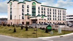Hotel WINGATE RICHMOND SHORT PUMP - Richmond (Virginia)