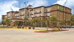 Buitenaanzicht Holiday Inn Hotel & Suites LAKE CHARLES SOUTH
