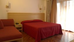 Hotel Catania Town - Sizilien
