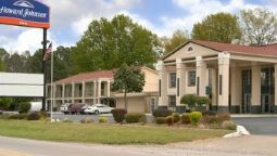 AMERICAS BEST VALUE INN - Jacksonville (Arkansas)