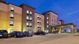 SpringHill Suites Cincinnati Airport South - Florence (Kentucky)