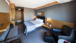 Room Point Hotel Barbaros