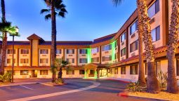Holiday Inn SAN DIEGO - LA MESA - La Mesa (California)