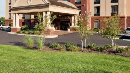 Holiday Inn Express & Suites KODAK EAST-SEVIERVILLE - Kodak, Sevierville (Tennessee)