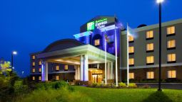Holiday Inn Express & Suites COLUMBIA EAST - ELKRIDGE - Elkridge (Maryland)