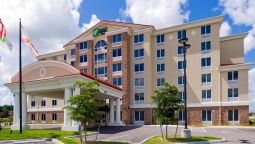 Holiday Inn Express & Suites FT MYERS EAST- THE FORUM - Fort Myers Shores (Florida)