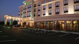 Exterior view Holiday Inn COLUMBUS - HILLIARD