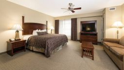 Kamers Staybridge Suites WILMINGTON - WRIGHTSVILLE BCH