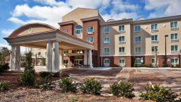 Holiday Inn Express & Suites SAVANNAH - MIDTOWN - Montgomery (Georgia)