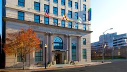 Holiday Inn Express BALTIMORE-DOWNTOWN - Baltimore (Maryland)