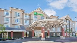 Holiday Inn Hotel & Suites SURREY EAST - CLOVERDALE - Surrey