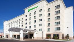 Holiday Inn Hotel & Suites DENVER AIRPORT - Denver (Colorado)