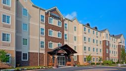 Hotel Staybridge Suites PHILADELPHIA VALLEY FORGE 422 - Royersford (Pennsylvania)