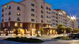 Buitenaanzicht Staybridge Suites BATON ROUGE-UNIV AT SOUTHGATE