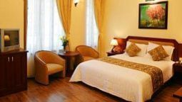 Suite King Ly Hotel Hanoi