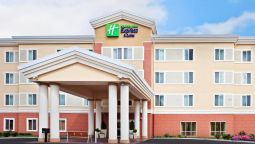 Holiday Inn Express & Suites CHEHALIS-CENTRALIA - Chehalis (Washington)