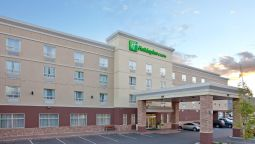 Holiday Inn Hotel & Suites KAMLOOPS - Kamloops