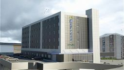 Holiday Inn Express ABERDEEN - EXHIBITION CENTRE - Aberdeen City