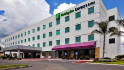 Holiday Inn Express & Suites IRAPUATO - Irapuato