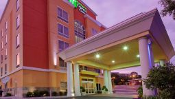 Holiday Inn Express & Suites CHATTANOOGA DOWNTOWN - Chattanooga (Tennessee)