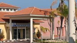 Hotel Pafian Sun Holiday Village - Paphos