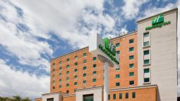 Holiday Inn URUAPAN - Uruapan
